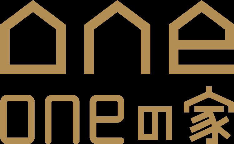 oneの家ロゴ